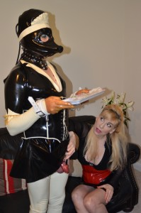 Madame C S Blog Your Mistress In Hampshire