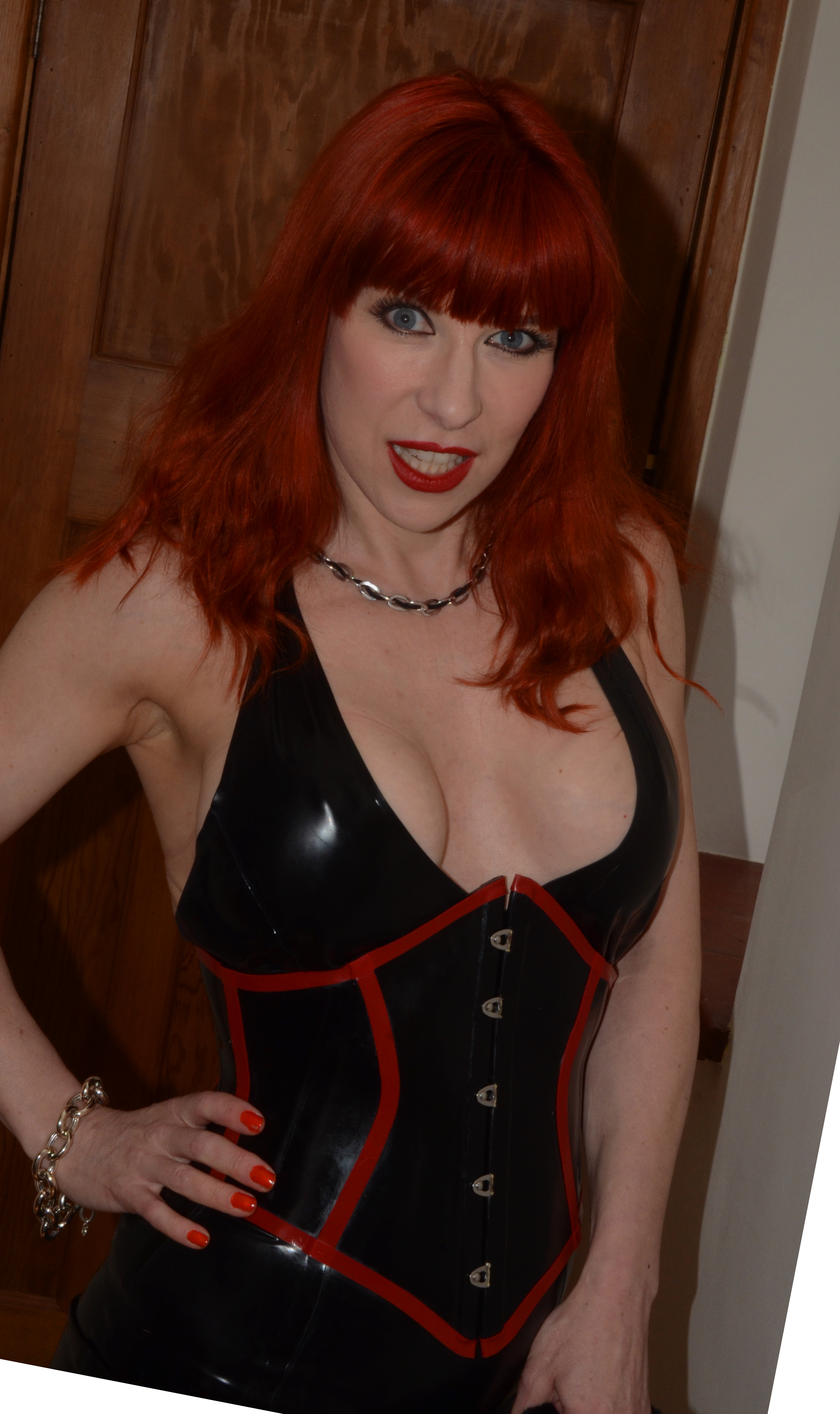 Madame Cs Blog - your Mistress in Hampshire